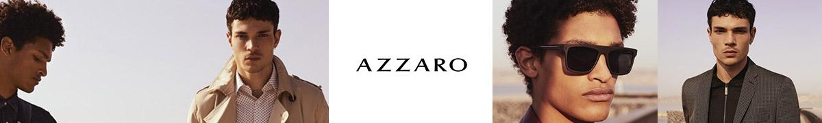Azzaro